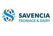 Savencia-Bongrain