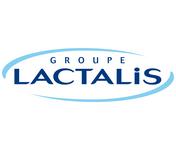 Lactalis1