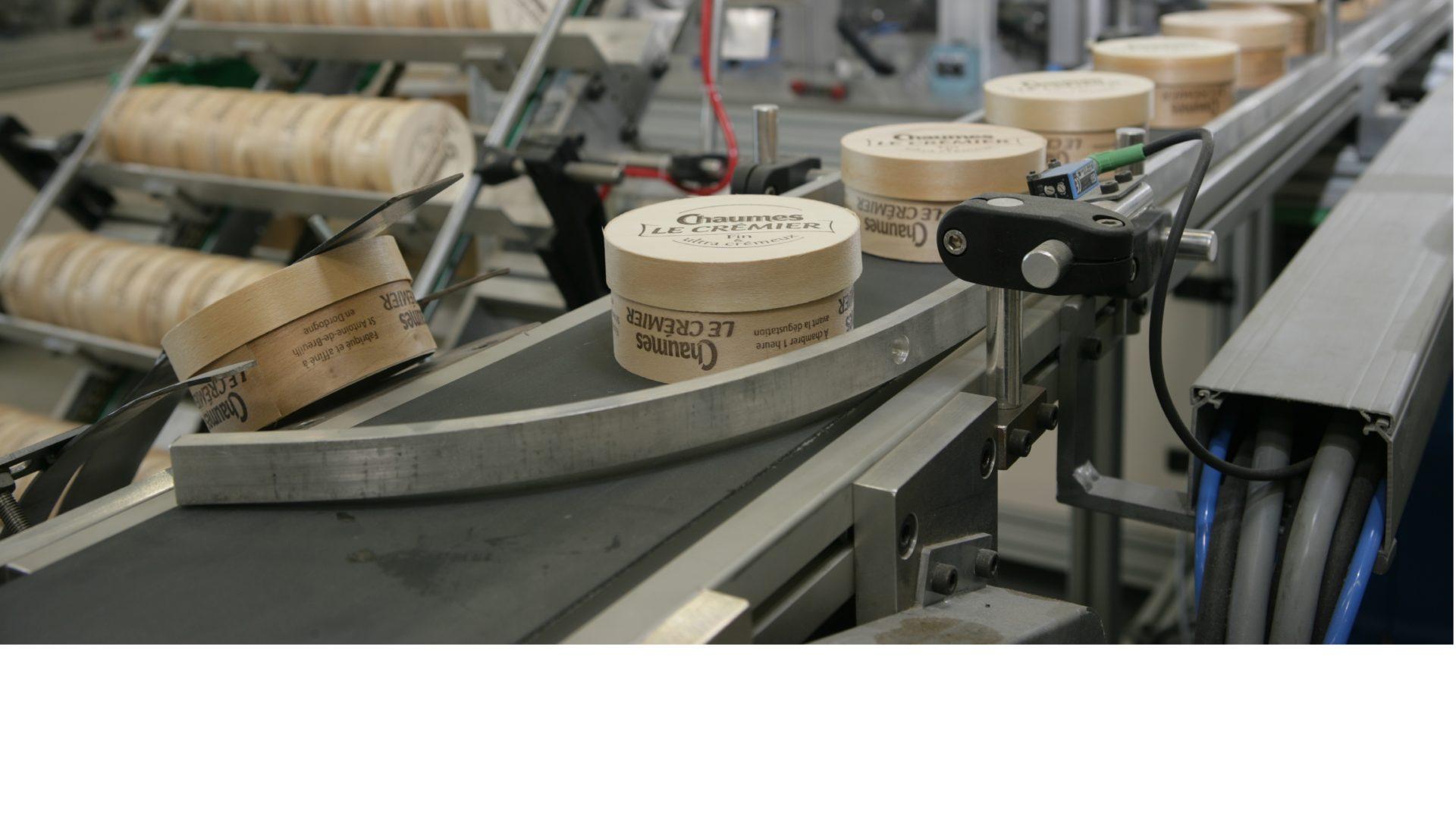 fabricant d emballages alimentaires en bois carton plastique. Black Bedroom Furniture Sets. Home Design Ideas