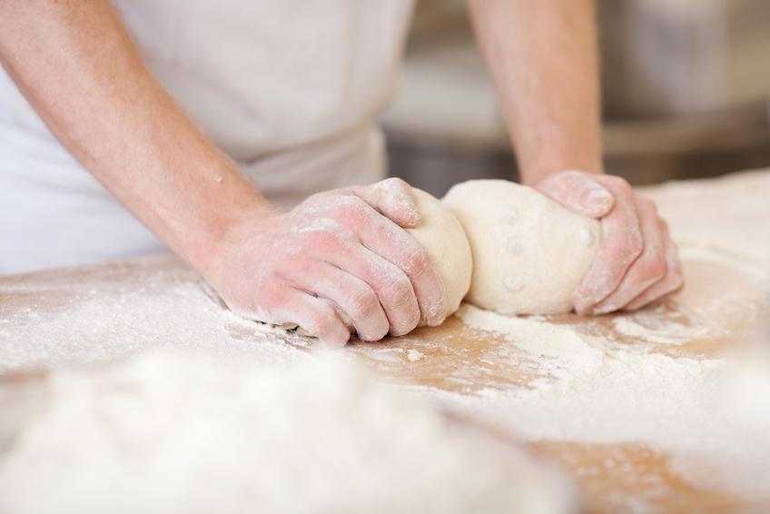 Boulangerie pâtisserie pain Lacroix Emballages