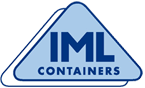 IML Containers