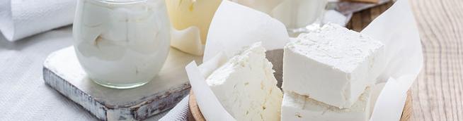 laitiers, emballage produit lait