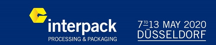 Interpack 2020 site internet2