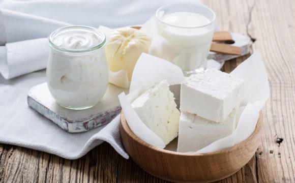 Produits laitiers Lacroix emballages - envases quesos, productos lacteos