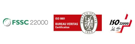 certification-qualite