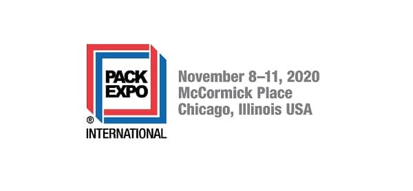 2020-PACKEXPO Chicago_Hrz