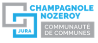 logo COMCOM 3